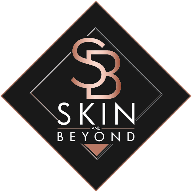 Skin and Beyond Spa